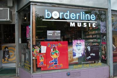 borderlineoutside.JPG
