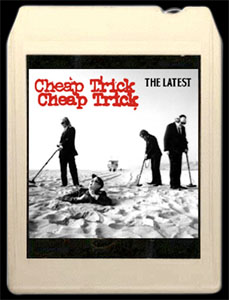 cheaptrick_thelatest.jpg