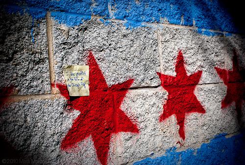 chicagoflag.jpg