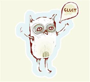 cllct pic.jpg