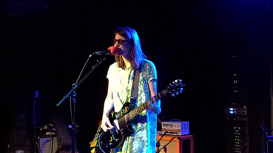 colleengreen.jpg