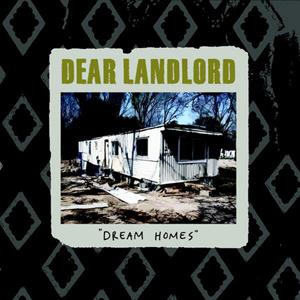 dear-landlord.jpg