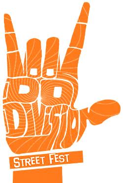 do-division street fest