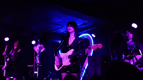 dum dum girls1.jpg