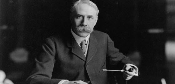 edward-elgar-1235641401-hero-wide-0.jpg