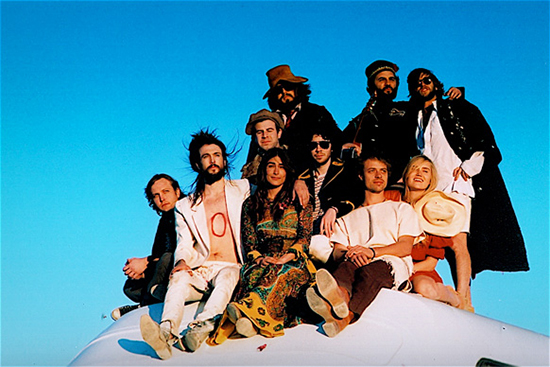 edward-sharpe-and-the-magnetic-zeros1.jpg