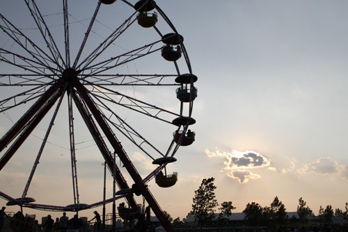 ferris wheel resize.jpg
