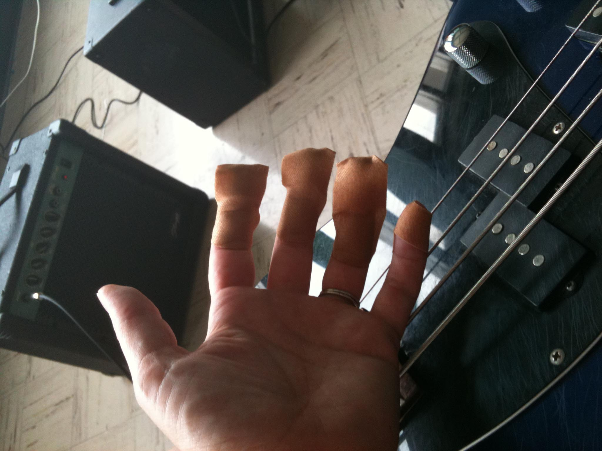 fingers2.jpg