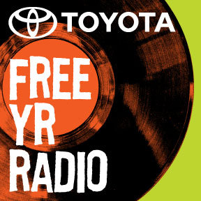 freeyrradio.jpg