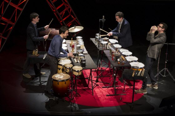 fy15thirdcoastpercussion5-975x648.jpg