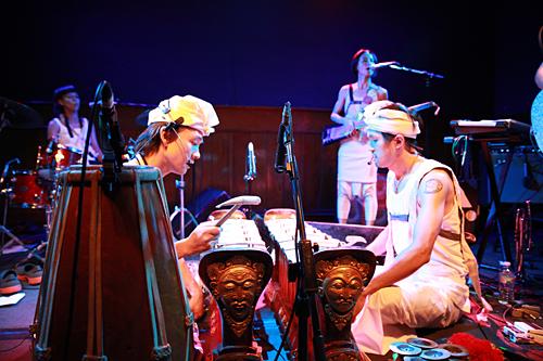gapers drummers 22.jpg
