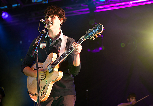 gb-vampireweekend-1-6.jpg
