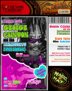 george-clinton-flyer-small.jpg