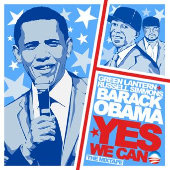 gl-obama-front-2-72.jpg
