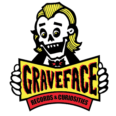 gravefacerecords.png