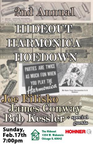 harmonicahoedown.jpg