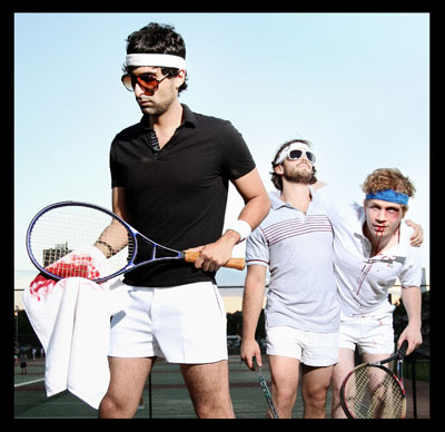heychamp_tennis.jpg