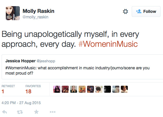 @molly_raskin response to @jesshopp
