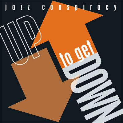 jazzconspiracy_cover.jpg