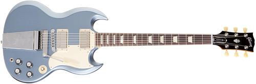 jeff_tweedy_gibson_guitar.jpg