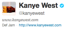kanyetwitter.png