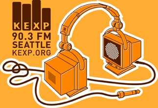KEXP Seattle