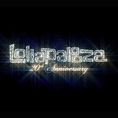 lollapalooza2011.jpg