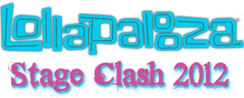 lollapalooza_stageclash2012.jpg