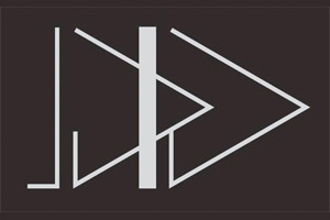 MAEK Records logo