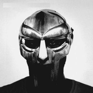mf doom1 mf doom1.jpg After the Mos Def / MF Doom double bill at the Congress this ...