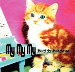 mymymy_littlecat.jpg