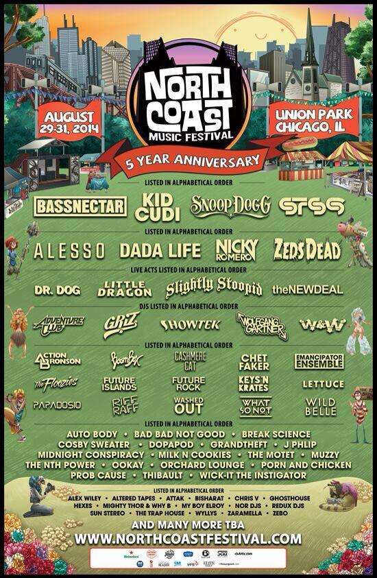 north-coast-2014-lineup.jpg