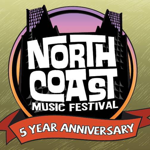 north-coast-2014.jpg