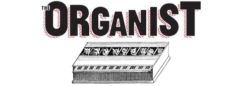 organist logo.jpg