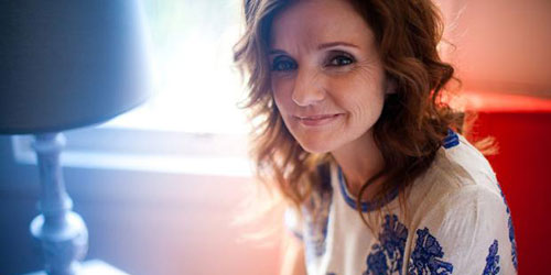 patty-griffin-2013-500x2501.jpg