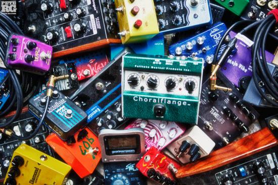 pete-rg-pod-013013-pile-o-pedals-wp.jpg