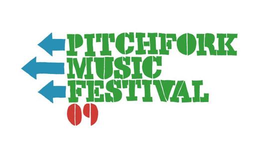 pitchfork-music-festival.jpg
