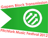 pitchfork2012.jpg