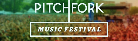 pitchfork2013.jpg
