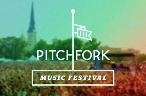 pitchfork_logo.jpeg