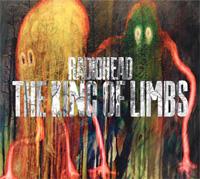 radiohead-kingoflimbs.jpg