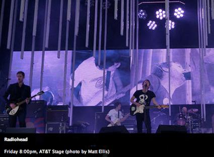 radiohead cta shirt.jpg
