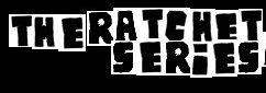 ratchetheader half.jpg