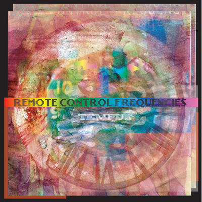 remotecontrolfrequencies_cd.jpg