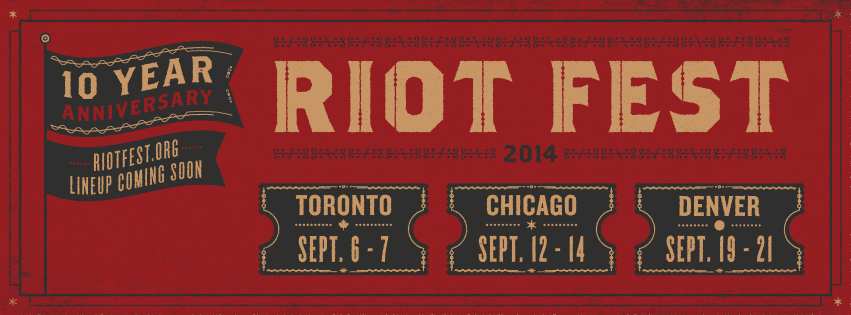 riot-fest-dates-2014.jpg