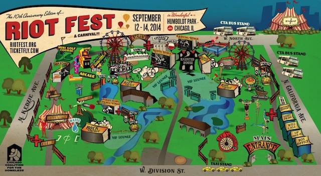 riot-fest-map-2014.jpg