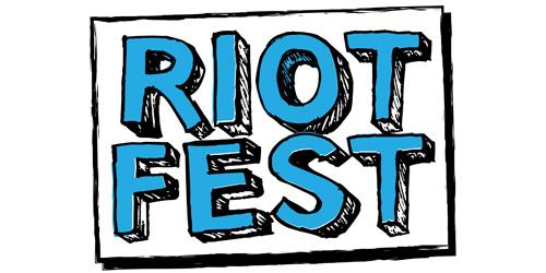riotfest.jpg