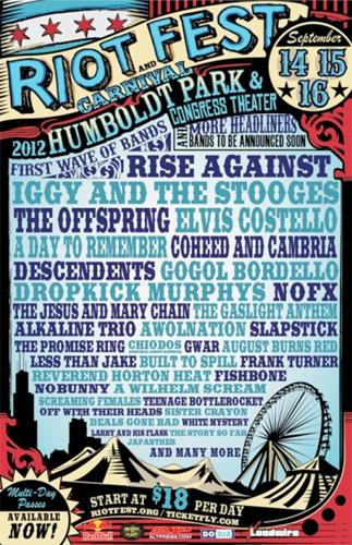riotfest2012.jpg