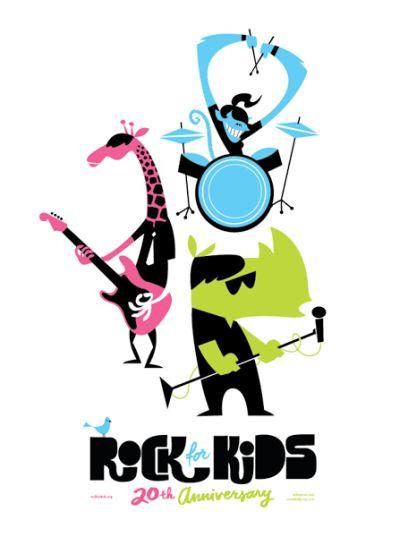 rockforkids.jpg