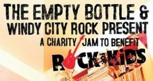 rockforkids_charityjam.jpg